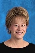 Mrs. Maureen Barton