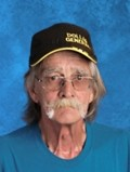 Mr. Bobby Bowman