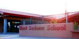 West Sedona School