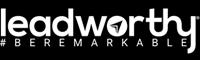 Leadworthy Logo
